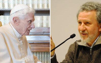 Párbeszéd hit és értelem, vallás és tudomány között
