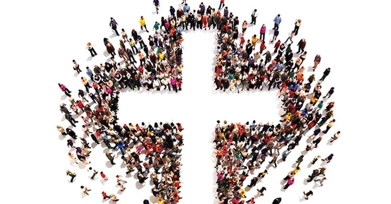 Kereszténység és szabadság