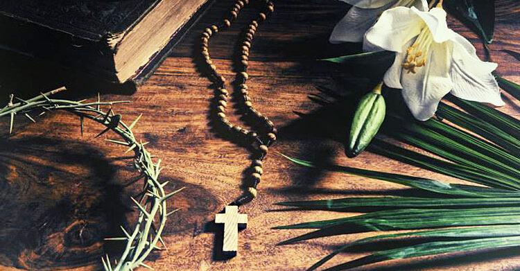 Gondolatok húsvéttól pünkösdig. A pandémia árnyékában